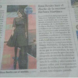 La Prensa 31