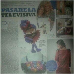 La Prensa 34