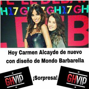 La Prensa 6