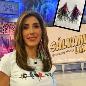 La Prensa 7