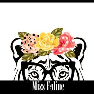 Miss Feline